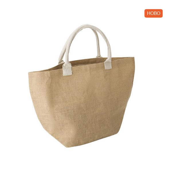 чанта за пазар