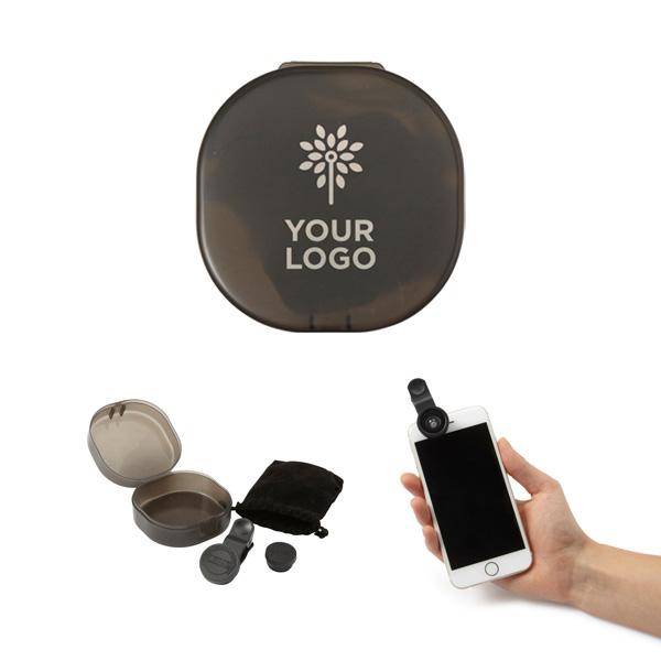 лещи за мобилен телефон