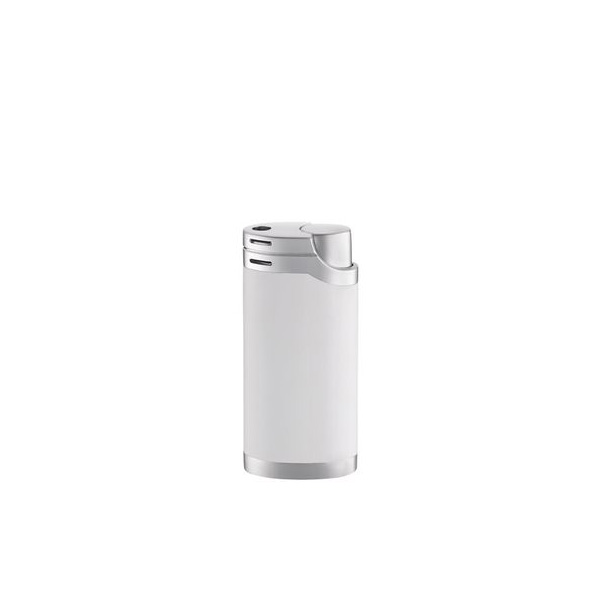 Метална запалка