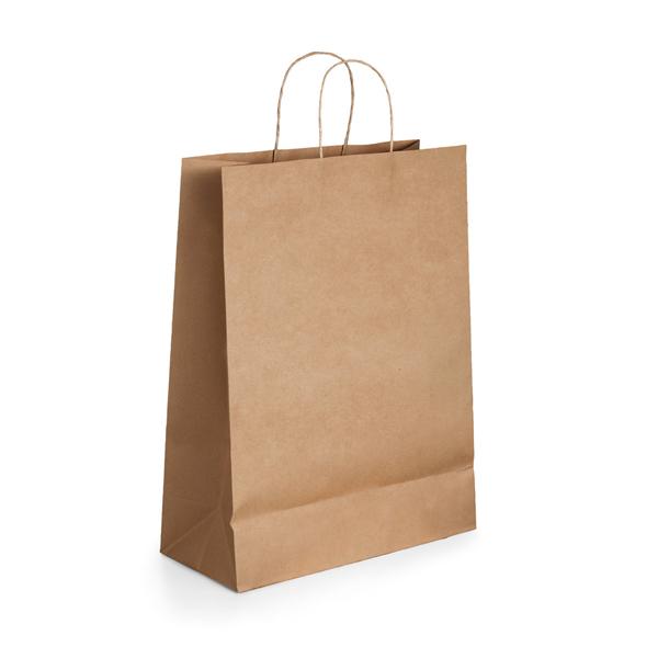хартиена торба