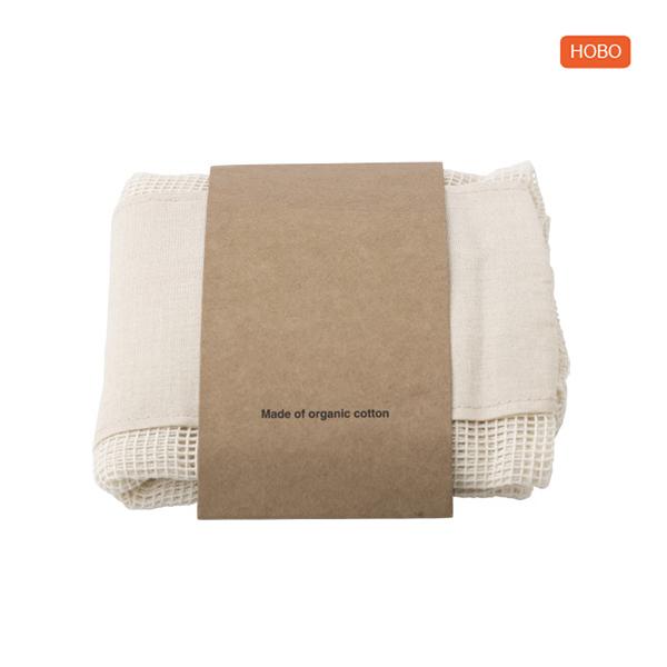чанти за пазар