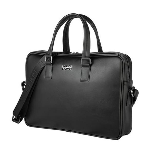 Луксозна чанта за лаптоп