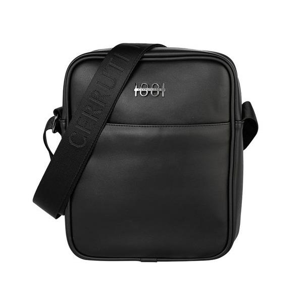 Луксозна мъжка чанта