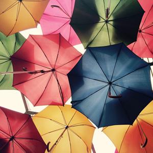 чанти и чадъри