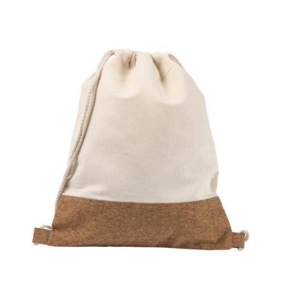 памучна раница