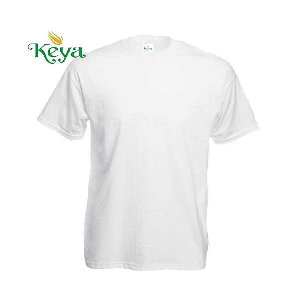 Тениска унисекс
