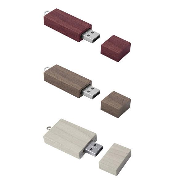 USB памет 16GB